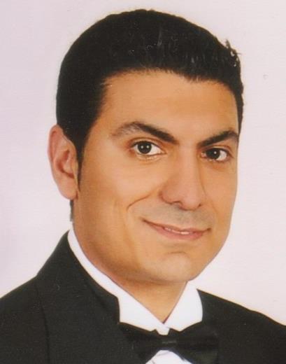 Dr Arash-Naseri